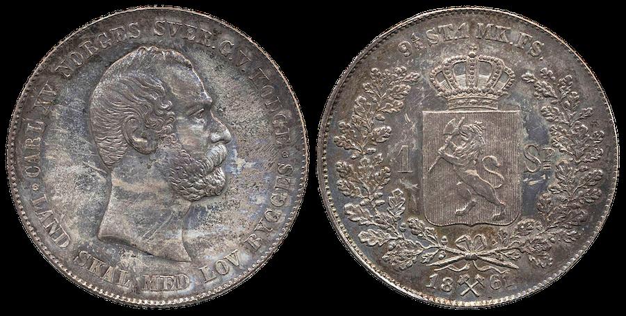 sälja-silver-silvermynt