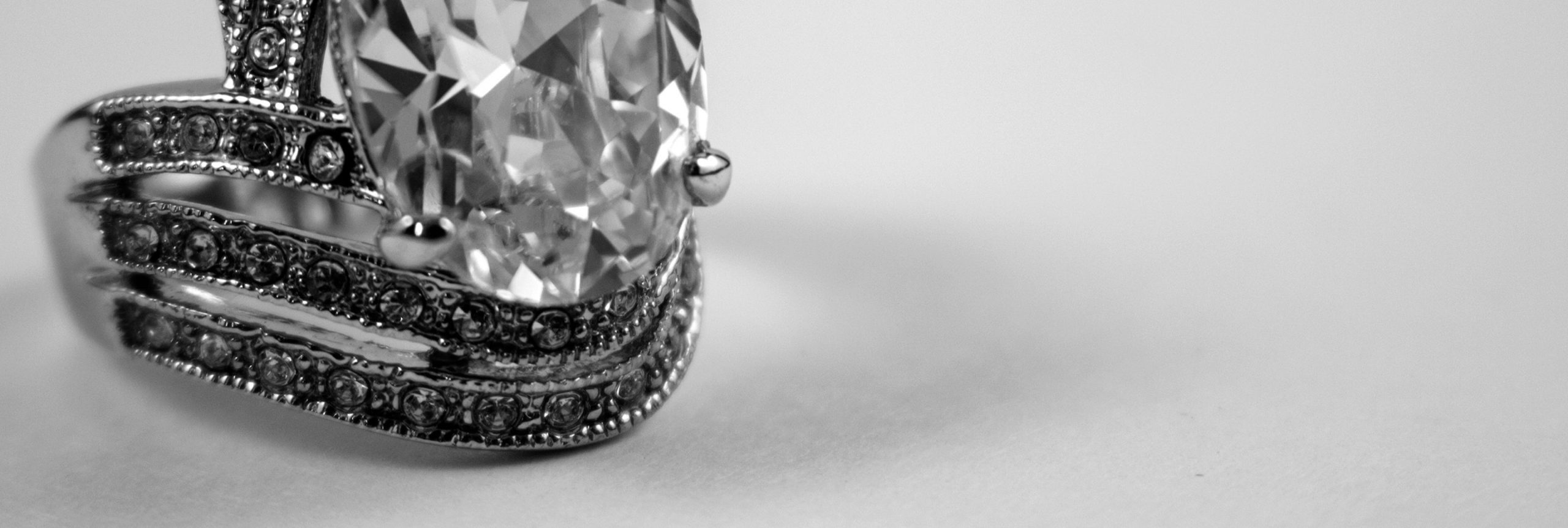 sälja silver stockholm
